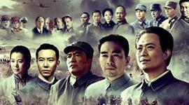 《东方战场》
