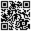 [汇说天下]日摄影师拍萌猫带猫毛帽走红网络_新闻频道_央视网(cctv....