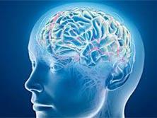脑卒中治疗的2.0时代已到来