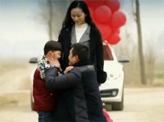 【新春征集】安徽颍上:回家过大年