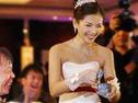 婚礼也能如此爆笑 给醉了那些新郎新娘们