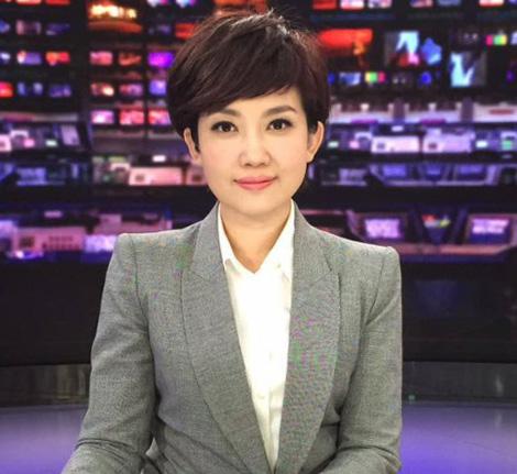 王端端_主持人_CCTV节目官网