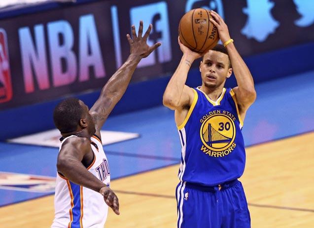 nba雷霆vs湖人_NBA|NBA视频直播|NBA视频_体育_央视网(cctv.com)