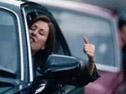驾车引发的笑料,那些司机们,我真醉了