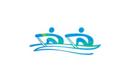 赛艇_项目页_2016里约奥运会_央视网_体育_央视网(.