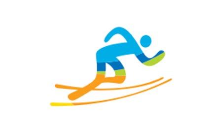 田径_项目页_2016里约奥运会_央视网_体育_央视网(.