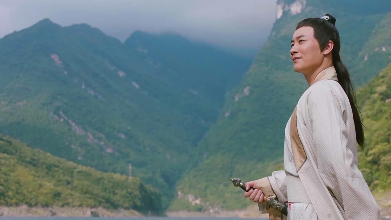 """第四届""""清廉中国·微视频""""系列作品展播"""