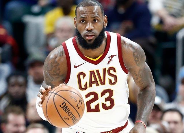 马刺vs步行者直播_NBA|NBA视频直播|NBA视频_体育_央视网(cctv.com)