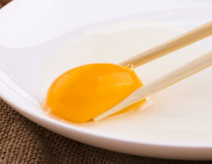 桑叶喂食,追求高端品质