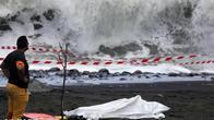 新浪对话海航董事长陈峰:要为国家奉献悉数力气