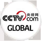 CCTV app - web_CCTV com English