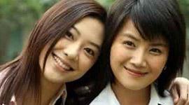 《香港姊妹》再现香港时代变迁