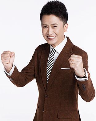 cctv 8电视剧节目单_杨帆_中央电视台主持人_央视网(cctv.com)