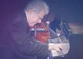 2005柏林爱乐新年前夜音乐会(上)