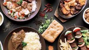 北京餐饮业品质提升方案启动