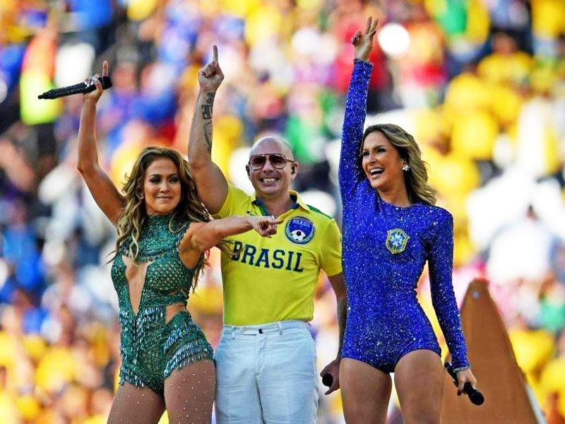 南非世界杯主题曲女_98世界杯主题曲视频【相关词_ 世界杯主题曲舞蹈视频】_捏游