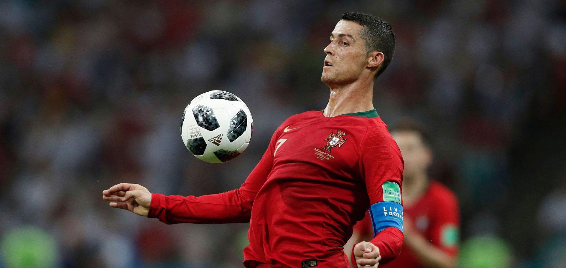2018俄罗斯世界杯直播_央视视频直播_2018世