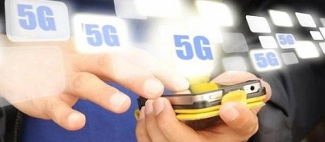 智博会传积极信号 5G或于明年进入商用