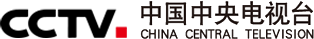 中國中央電視臺