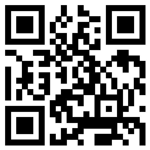 焦点访谈官网_CCTV13-新闻频道节目官网_CCTV节目官网_央视网