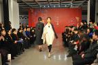 四川妇女居家灵活就业成就展在京开幕