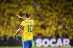 [高清组图]欧洲杯-伊布告别战 比利时1-0绝杀瑞典