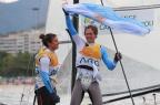 [高清组图]公开级多体船-Nacra 阿根廷夺金牌