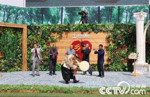 乡约黑龙江省五常市 高清图集