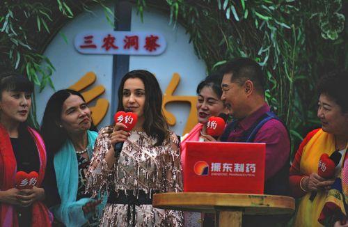 乡约重庆万盛经济技术开发区 高清图集
