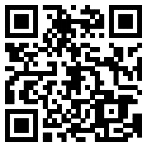 【壮丽70年 奋斗新时代——共和国发展成就巡礼】小康路上 兰考打造发展新名片
