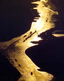 纪录片:《大运河》