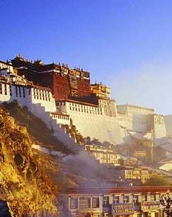 纪录片:《废奴》西藏百万农奴解放