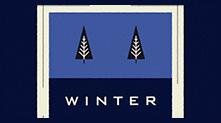 动态设计 Enjoy Seasons Cards