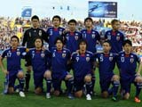 [天下足球]星耀巴西:蓝衣武士——日本