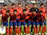 [天下足球]星耀巴西:太极勇士——韩国