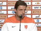 [世界杯]荷兰门神有期待 阿奎罗伤愈回归