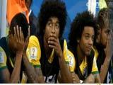 [世界杯]媒体聚焦季军战:巴西队大换血暴露不足