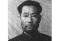Kiichi Yokoyama - Pressure