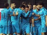 [意甲]第33轮:乌迪内斯1-2国际米兰 比赛集锦