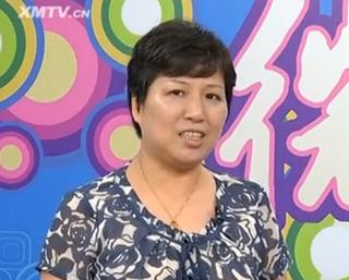 【微健康】第9期 如果46岁的王菲怀孕了 她要注意什么 00:05:52