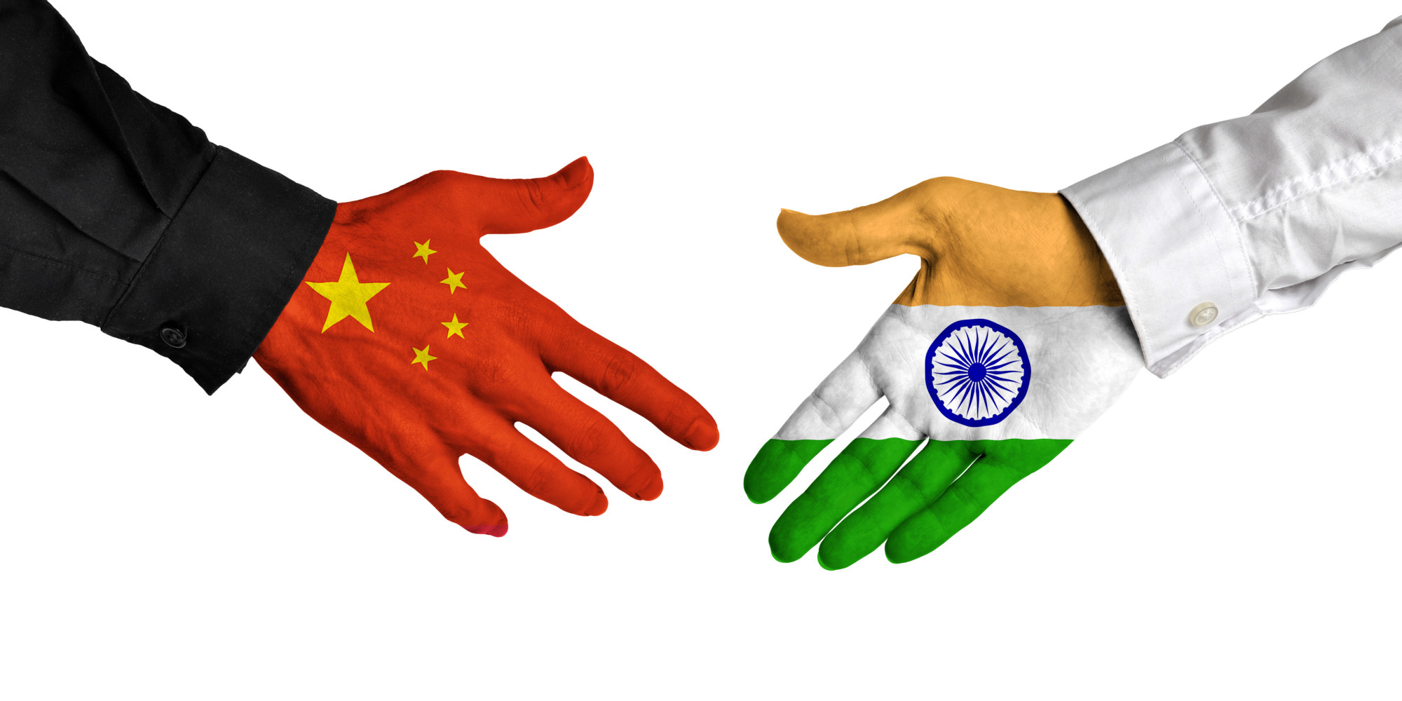 indias neighbourly relations Mercenary us over neighbourly iran mk bhadrakumar in kashmir, one man's small hopes barkha dutt reform norms, not islam anita pratap a tale of two world cups.