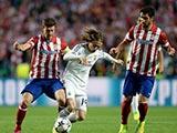 [欧冠开场哨]欧洲足球巅峰之争 风云再起马德里