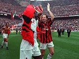 [欧冠开场哨]巴雷西:米兰的足球盛宴 我的家