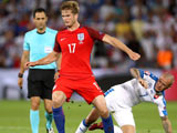 2016年06月21日 [欧洲杯]B组:斯洛伐克0-0英格兰 比赛集锦