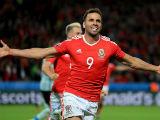 2016年07月02日欧洲杯威尔士3-1比利时 全场视频录像完整版