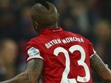 [德甲]主场胜门兴 拜仁慕尼黑结束联赛两连平
