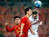 [国足]中国杯国际足球锦标赛:中国0-2冰岛 集锦