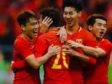 [国足]中国杯:中国男足VS克罗地亚 点球