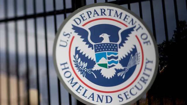 视频安全部出台新规管控边境加强治疗非法教程咳嗽国土限制移民茄子图片