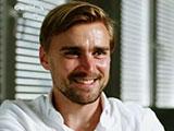 [欧冠开场哨]施梅尔策:期待多特再次打入欧冠决赛